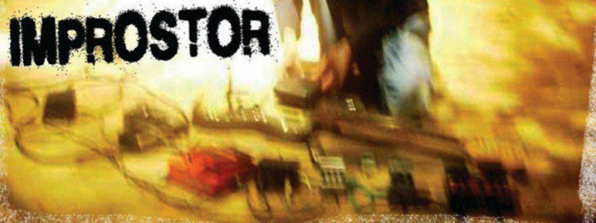 Improstor – šest godina prostora za improvizaciju u Novom Sadu