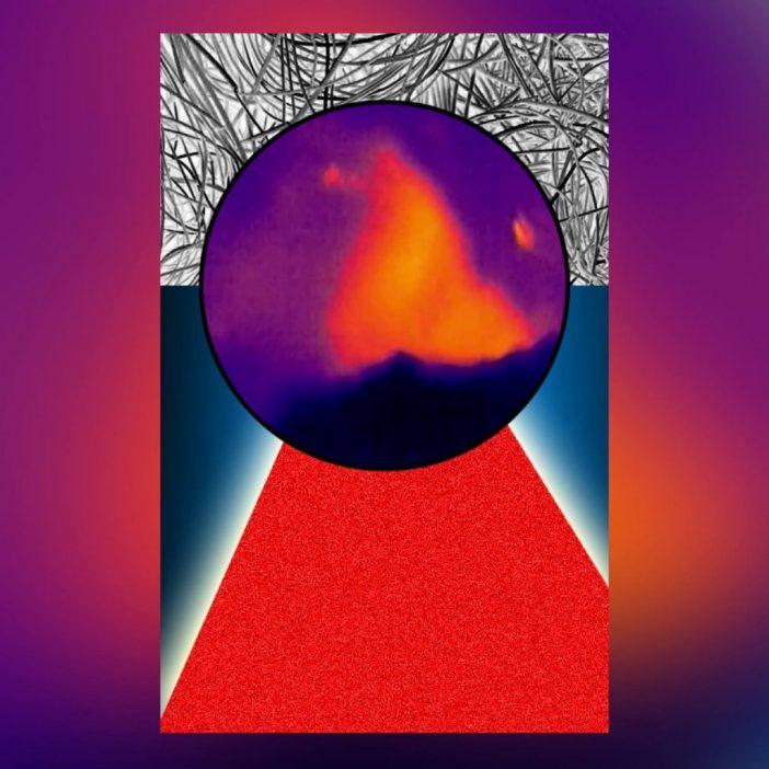 Ex-Yu Art Pop & Trip-Hop/ Old School Synth & Synthwave LP/EP 2017